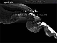 Tablet Preview of nemitode.net